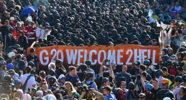 G20-Welcome-to-Hell-G20-protest